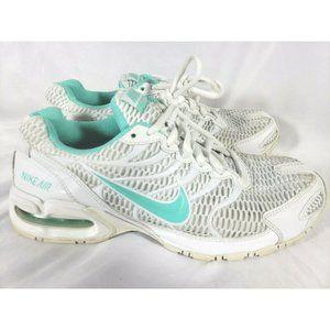 👟 Nike Air Max Torch 4 Womens Running Shoes